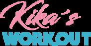 Kikas Workout